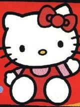 628_hello_kitty_1993__2