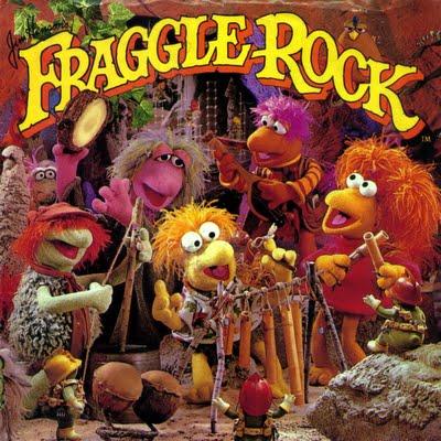 659_fraggle_rock_1