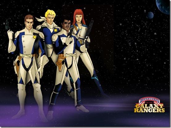 66_les_aventures_des_galaxy_rangers_2