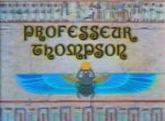 696_professeur_thompson_1