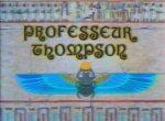 696_professeur_thompson_1