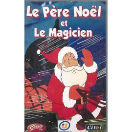 713_le_p_re_no_l_et_le_magicien_2