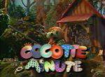 717_cocotte_minute_2