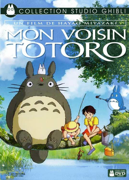 728_mon_voisin_totoro_1