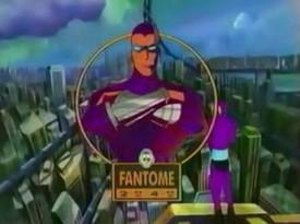 73_fantome_2040_1