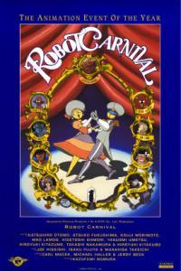 754_robot_carnival_4