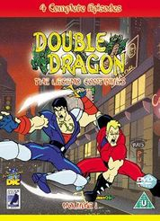 787_double_dragon_2