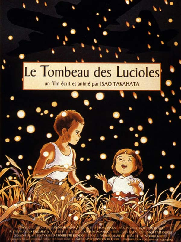 794_le_tombeau_des_lucioles_2