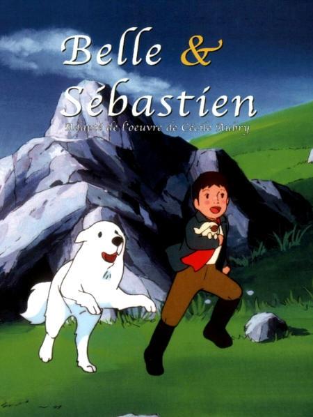 80_belle_et_sebastien_3