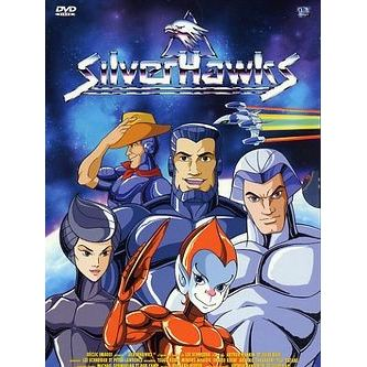 81_silverhawks_2