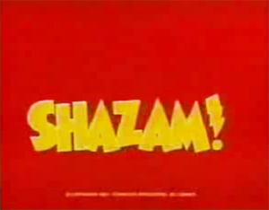 824_shazam__4