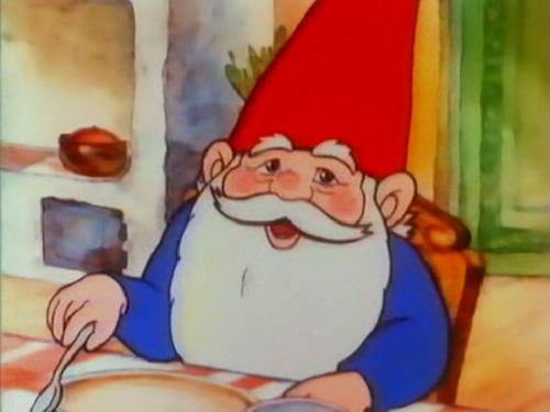 83_david_le_gnome_2