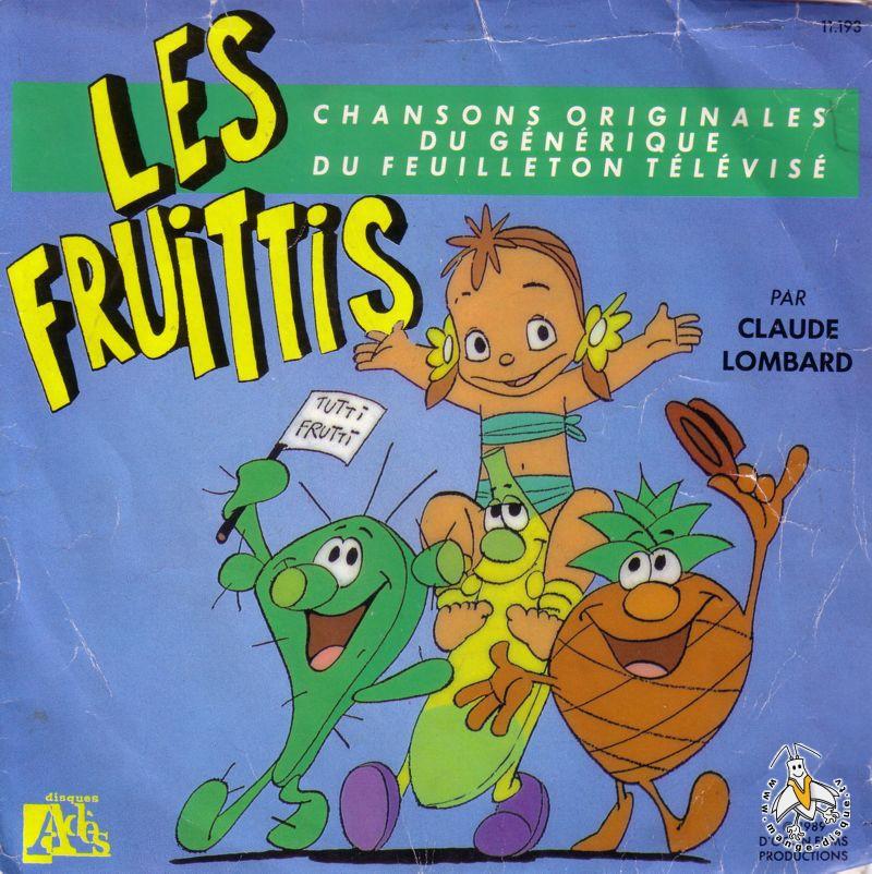 885_les_fruittis_1