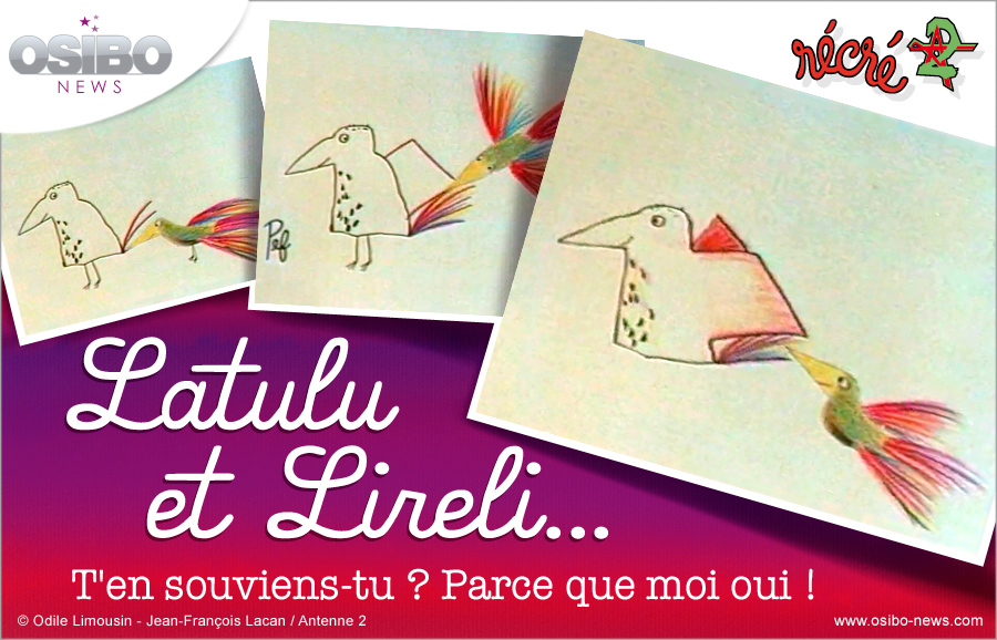 888_latulu_et_lireli_4