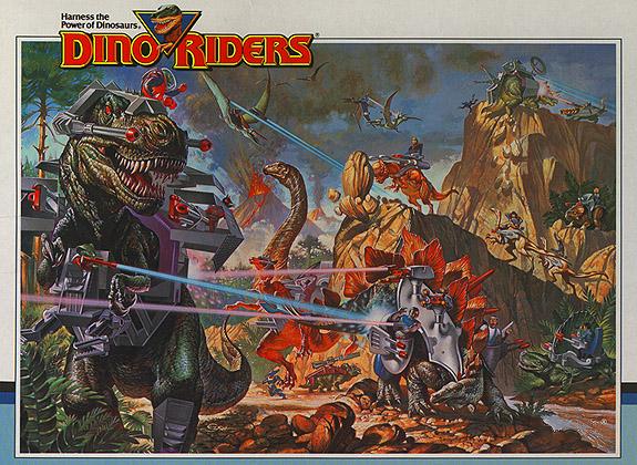 89_dino_riders_3