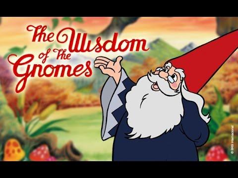 905_la_sagesse_des_gnomes_1