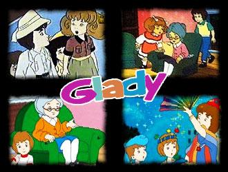 912_les_aventures_de_la_famille_glady_1