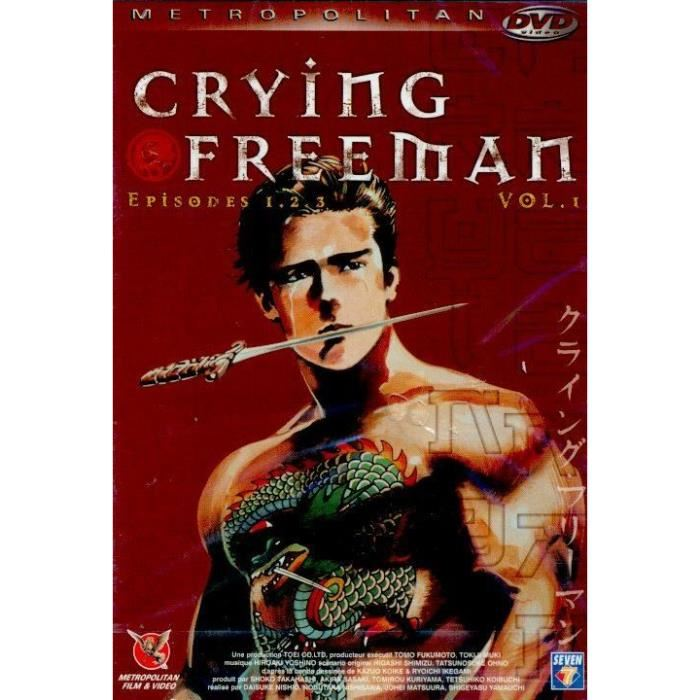 970_crying_freeman_1