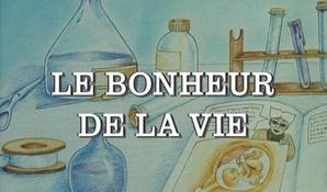998_le_bonheur_de_la_vie_1